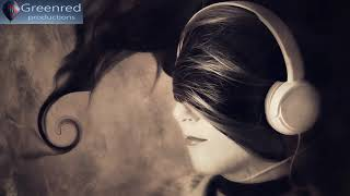 Binaural Beats Concentration Music, Focus Music, Study Music to Boost Alertness
