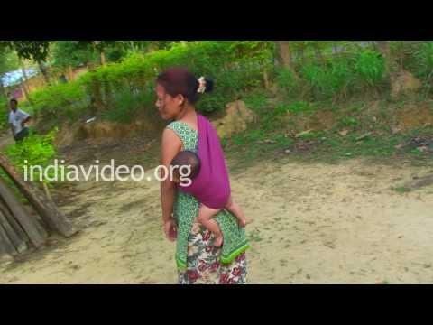 Xxx Mp4 Naga Villages Nagaland 3gp Sex