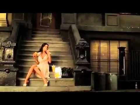 Xxx Mp4 Sexy Commercial Carl S Jr TV Commercial Starring Padma Lakshmi 3gp Sex