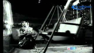 Acham Vittu HD Song