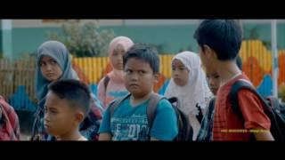 Film Surau & Silek, Mengembalikan dan Mengingatkan Budaya Minangkabau