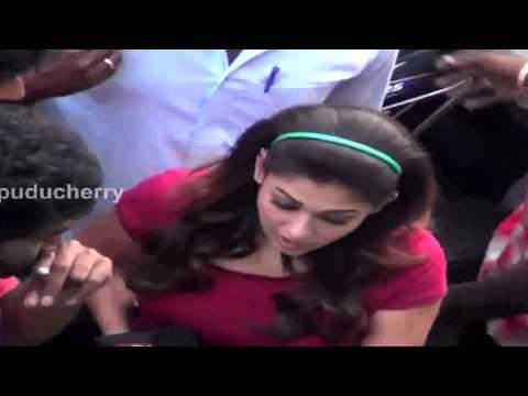 Xxx Mp4 Actress Nayantara Was Seen In The Streets Of Pondicherry – RedPix24x7 3gp Sex