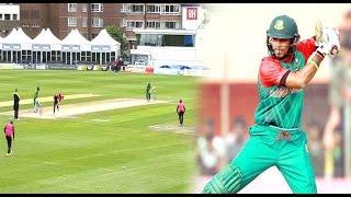 অবিশ্বাস্য ব্যাটিং!! আয়ারল্যান্ডে বাংলাদেশের সংগ্রহ ৩৯৪ রান!! Bangladesh cricket team |Match preview