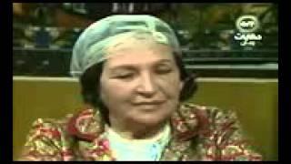 مسلسل  عالم عم أمين  الحلقه السابعه إنتاج سنة 1983   YouTube