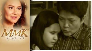 Maalaala Mo Kaya Klasiks - Episode 9