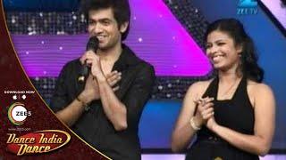 Dance India Dance Season 3 Feb. 11