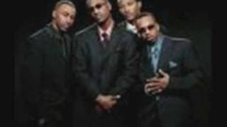 112 Ft Shyne & G Dep  It's Over Now Remix