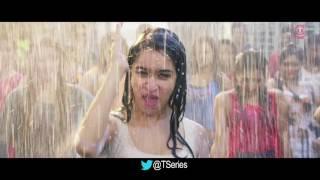 Cham Cham Video Song BAAGHI Full HD VipKHAN CoM