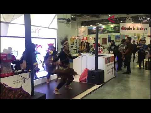 Xxx Mp4 Tarian Papua Pukau Wisatawan Singapura 3gp Sex