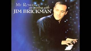 Jim Brickman - Love of My Life ft. Michael W. Smith