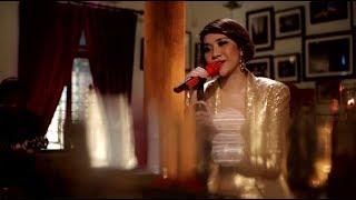 Bunga Citra Lestari (Exclusive Youtube) - Bunda - Music Everywhere
