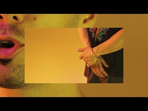 BETTER NOW x 92 EXPLORER - Post Malone (Travis Garland MASH-UP)