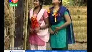 bangla natok mad bhai part 72 1  বাংলা নাটক ম্যাড ভাই