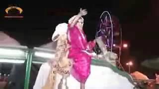 رقص احلى بنات جيزان(2)