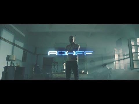 Rohff - Hors de contrôle [Clip Officiel]