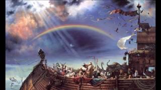 'Build An Ark' - Gaither Vocal Band.