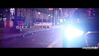 Hornet La Frappe - Double H fr. Hooss ( clip officiel )