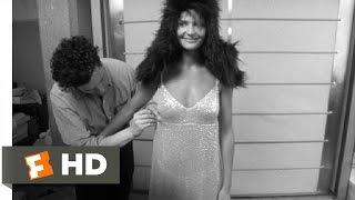 Unzipped (1/10) Movie CLIP - Here's My Process (1995) HD