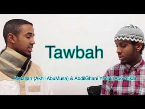 Xxx Mp4 La Kulan Abdiqani Iyo Abdullaah Tawbah 3gp Sex