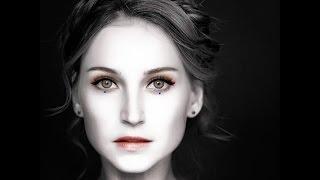 Marina Dyakonenko  aka Nadya Hot Ukrainian Actress