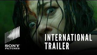 EVIL DEAD - International Teaser Trailer