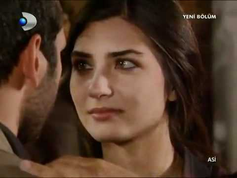 Asi & Demir First Dance After Five Years