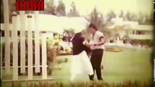 Tumi Aamar Jibon Ami Tomar Runa Laila & Andrew Kishore2