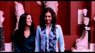 1.-Leyla y Tala - Pelicula I Can't Think Straight