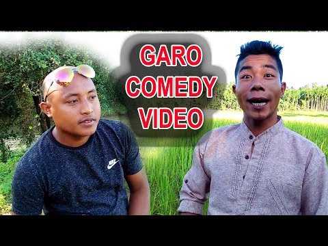 Xxx Mp4 GALBALSAKNI CHEMPA New Garo Comedy Video 3gp Sex