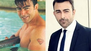 Pakistani Celebrities Who Still Look As Young As Ever 2016
