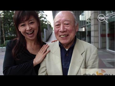 Shigeo Tokuda và những điều bạn chưa biết - Tìm TV