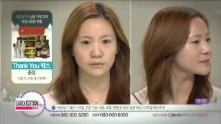 Industry Insight: Korea′s home-shopping industry seeking to become global No.1