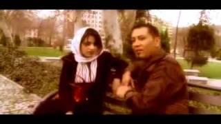 بهترین آهنگ افغانی (Best Afghani Song HD (Official