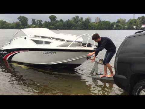 как зарабатывать на лодке