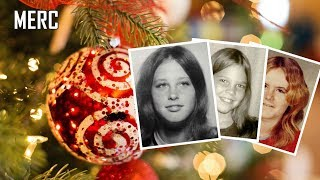 5 Unsolved Mysteries Of Christmas