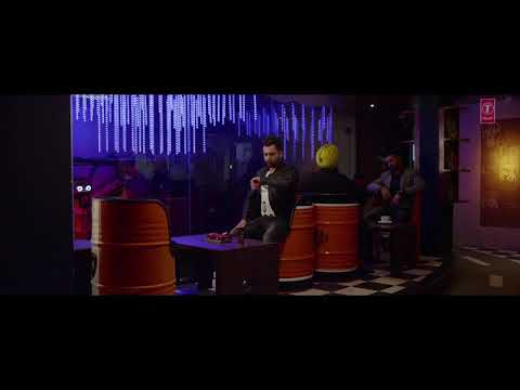 Xxx Mp4 Shaadi Dot Com Mp4 Video Download 3gp Sex