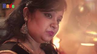 lamha lamha  | TOP GHAZAL by Sonali Dutta | Lyrics & Music -RAVI BHATIA