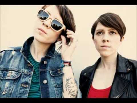 RAC - Hard to hold Feat. Tegan and Sara