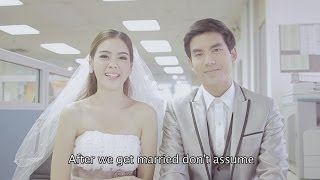 ATM 2 The Series Official International Trailer