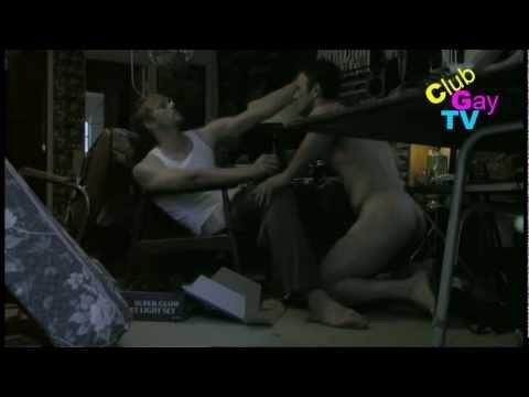 Bandes Annonces de films LGBT (gay) part 2