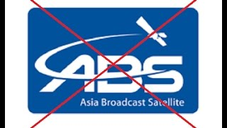 ABS in trouble with India over DTH