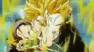 la mejor pelea de goku