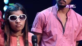 Nepal Idol, Episode 19, Top 11, 14 July 2017, Part 4
