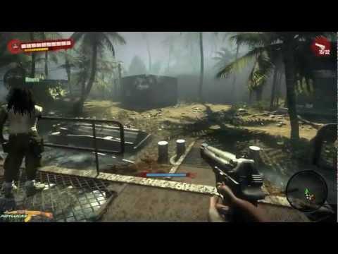 Xxx Mp4 Dead Island Full GamePlay Part XXXXV 3gp Sex