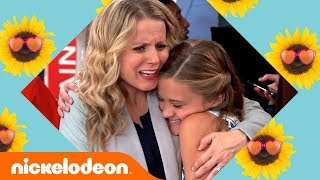 Expectations Vs. Reality: Mother's Day Edition 👩 w/ SpongeBob, Henry Danger & More! | Nick