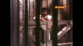 Hum To Hain Pardes Main Des Main Nikla Hoga Chand ( The Immortal Jagjit Singh ) Original Version