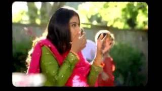 My Name is Khan (MNIK) making of Tera Sajda song