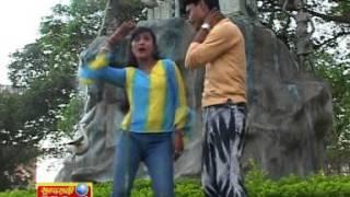 Turi Jawan Sal Satra Ke - Turi Bam Hain Re - Bhanu Rangila - Basanti Rangeeli - Chhattisgarhi Song