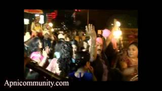 Diya Aur Baati Hum 5th May 2014 Rohit aur Deepika Marriage Footage *
