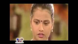 Made ine odisha super hit jatra comedy
